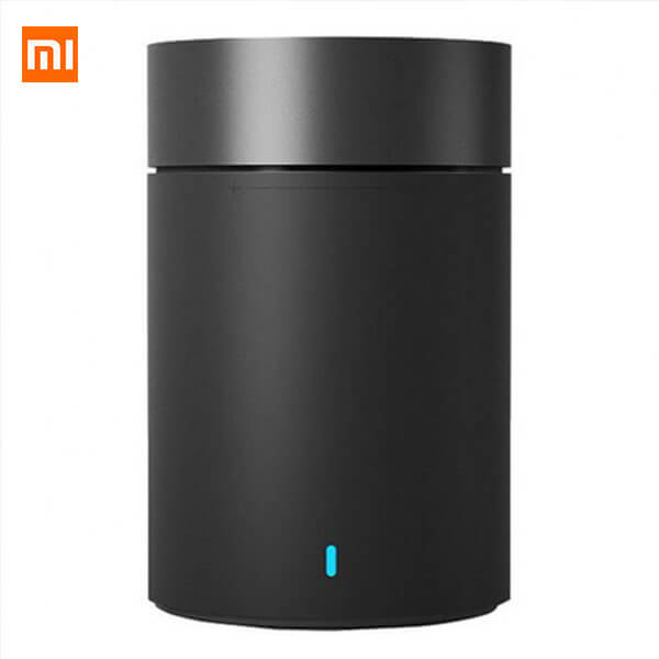 Original Xiaomi Mi Bluetooth Speaker Price In Bd Smart Pick Bd